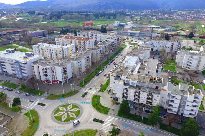 Austrijski Kupid mjesto za upoznavanje